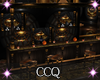 [CCQ]HC:Halloween Bar