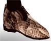 (CC)ST 1230 shoes