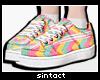 + Kicks Lollipop