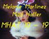 lMl Mad Hatter Pt 2