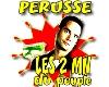 Francois Perusse voice 1