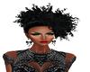 Nyawr Black Curl