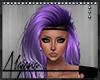 [Ala]Wera Purple Kiss