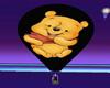 s~n~d poh hotair balloon