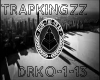 Trapkingz-darko