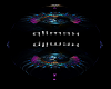 SET QLIMAX -Dome V1