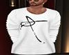 Camisa Assinada
