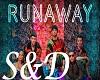 Runaway - Daddy Yankee