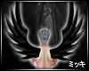 ! Dark Arch Wings