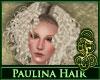 Paulina Blonde