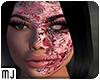 HW19 MH Any Skin DRV