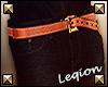 Levi's {Black}