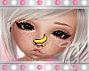 !TX - Nanner Nose
