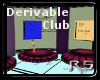 ~RS~Derivable Club