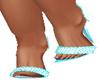 ellas new sandals