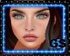 GS CINTHIA MODEL HD HEAD