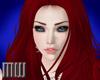 Who| Baljinser Crimson