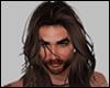 E* Jason Momoa Hair