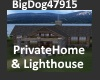 [BD]PrivateHome&Lighthou