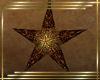 !LL! Moroccan Star Lamp