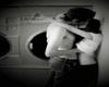 Laundry Love...