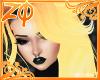 Zlato | Nadia