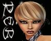 Nene Mix Blonde