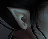T! Vampire Ears