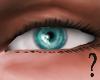 Nov - Blue Eye 2