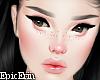 Blushed Cutie *-* 3