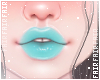 F. ADD+ Lips 12