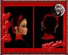 RG Red Hair RG004
