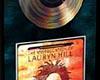 Lauryn Hill - tMoLH GR