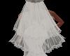 (SS)Wedding Vail