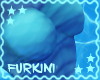 Even Furkini