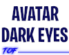 Avatar Dark Eyes