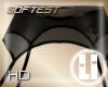 [LI] Nola G. Belt L HD