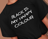 ~A: My Happy Colour
