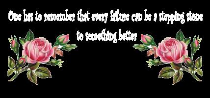 sticker_33735510_46813549