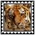 sticker_20229122_39968032