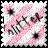 sticker_17014237_26272094