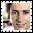 sticker_13059961_25129291