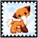 sticker_17660177_47578070