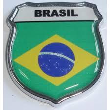 sticker_42703803_156