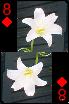 sticker_21920493_47510127