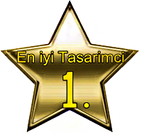 sticker_43795705_51