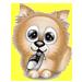sticker_7666538_40864849
