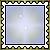 sticker_13142130_39172383