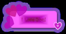 sticker_4984633_46427783