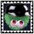 sticker_14233863_31384578